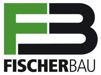 Fischer Bau GmbH